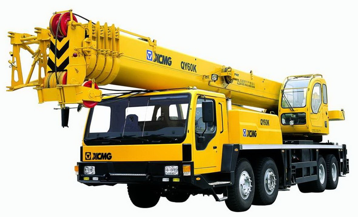 Mobile Crane Pictures : Mobile crane alika investments