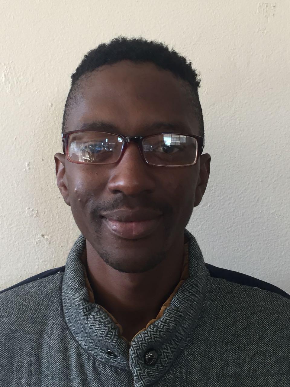 Ncapai Mawande